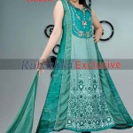 Rubashka Fashion collection 2013 05