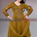 Rubashka Fashion collection 2013 06