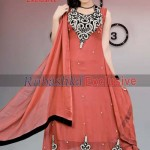 Rubashka Fashion collection 2013 07