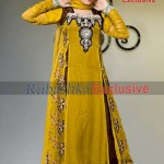 Rubashka Fashion collection 2013 08