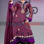 Rubashka Fashion collection 2013 09