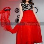 Rubashka Fashion collection 2013 10