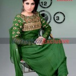 Rubashka Fashion collection 2013 11