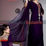 Rubashka Fashion collection 2013 12