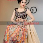 Rubashka Fashion collection 2013 13