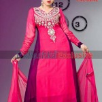 Rubashka Fashion collection 2013 14