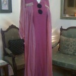 Shayaan Fatima new collection 2013 003