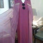 Shayaan Fatima new collection 2013 004