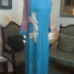 Shayaan Fatima new collection 2013 005