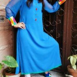 Taankay Latest Casual Wear Collection 2013 For girls Women 02
