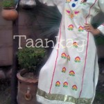 Taankay Latest Casual Wear Collection 2013 For girls Women 03