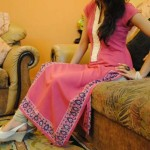 Taankay Latest Casual Wear Collection 2013 For girls Women 05