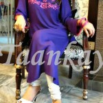Taankay Latest Casual Wear Collection 2013 For girls Women 06