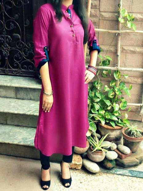 Taankay Latest Casual Wear Collection 2013 For girls Women 07