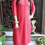 Taankay Latest Casual Wear Collection 2013 For girls Women 09