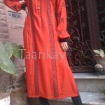 Taankay Latest Casual Wear Collection 2013 For girls Women 11