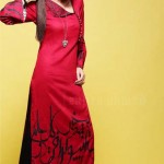 Zahra Ahmad Latest Summer Collection 2013 for girls Women 09