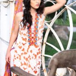 Zunn Collection 2013 By LSM For Women 004