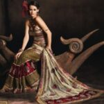 Beautiful Brides Gharara /Sharara Collection For Eastern