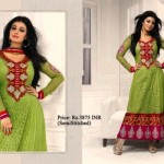 Aashri-Creations-Party-Wear- 2