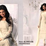Aashri-Creations-Party-Wear- 6