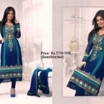 Aashri-Creations-Party-Wear- 8