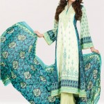 Al Karam Festival Collection 2013 For Women 004