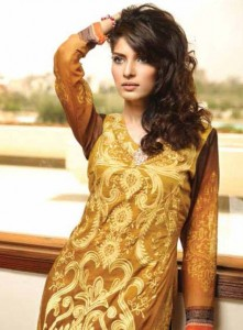 Ayesha Zara by Al-Zohaib Textile Collection 2013 For Women 002