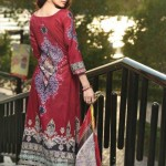 Ayesha Zara by Al-Zohaib Textile Collection 2013 For Women 004