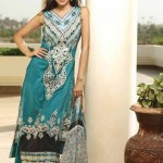 Ayesha Zara by Al-Zohaib Textile Collection 2013 For Women 005