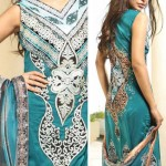 Ayesha Zara by Al-Zohaib Textile Collection 2013 For Women 006