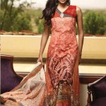 Ayesha Zara by Al-Zohaib Textile Collection 2013 For Women 007