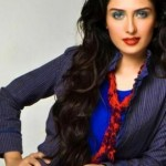 Ayeza Khan (Aiza) Model & actress Full Profile & Pictures