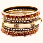 For Girls Pakistani Collection Bangle 2013