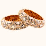 Bangle Latest Collection For Pakistani Girls  1 (2)