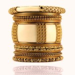Bangle Latest Collection For Pakistani Girls  1 (3)