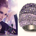 Bangle Latest Collection For Pakistani Girls  1 (4)