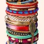 Bangle Latest Collection For Pakistani Girls  1 (5)