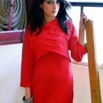 Beautiful Eid Dresses Collection 2013 For Woman By Change (7)