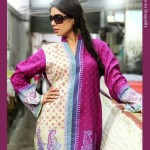 Bombaywala Ready to Wear Eid Kurta Art Dress 2013 For Women 004