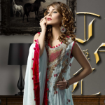 Cayma Emran Formal & Party Wear Dresses 2013 For Women 002