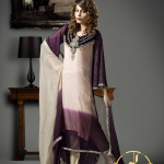 Cayma Emran Formal & Party Wear Dresses 2013 For Women 003