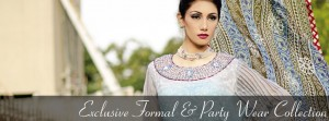 Cayma Emran Formal & Party Wear Dresses 2013 For Women 004