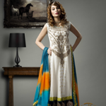 Cayma Emran Formal & Party Wear Dresses 2013 For Women 006