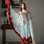 Cayma Emran Formal & Party Wear Dresses 2013 For Women 007