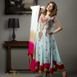 Cayma Emran Formal & Party Wear Dresses 2013 For Women 008