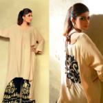 Change Summer Dresses Collection 2013 For Girls 001