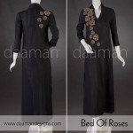 Daaman Latest Summer Collection 2013 For Women 002