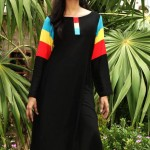 Dicha Summer Smile Ready To Wear Collections 2013 For Women 002