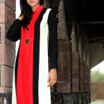 Dicha Summer Smile Ready To Wear Collections 2013 For Women 004